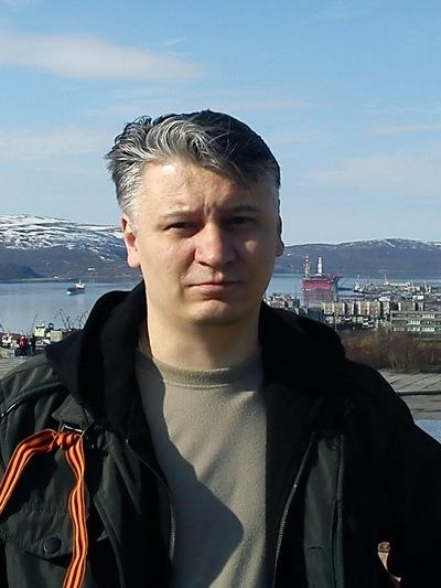 Владимир Хлуднев, 16 июля 1979, Санкт-Петербург, id3000018