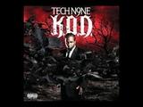Tech N9ne-Leave Me Alone Instrumental