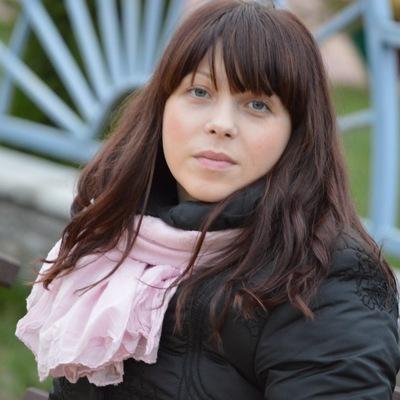 Наталья Чернушевич, 16 сентября 1984, Лельчицы, id29513214