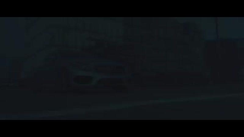 Malumup - Hangover (Original Mix) (Bass Boosted).mp4