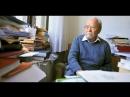 Халиль Инальджик всемирно известный учёный османист с крымскими корнями