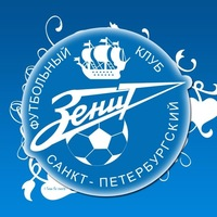 официальный сайт сборной по футболу