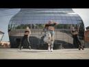 klip_dance