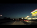 Ivan Gough Feenixpawl ft. Georgi Kay - In My Mind (Axwell Mix) [OFFICIAL VIDEO