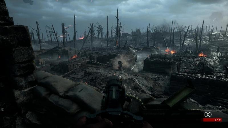 Battlefield 1 2018.09.17 - 19.43.36.01