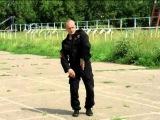 волновой удар 15 5)