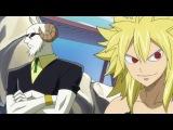 Сказка о Хвосте Феи (103 серия) Fairy Tail [Ancord]