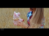 FET_Music - Paul Mayre Dj BBX - Longing 4 You (Official Video)