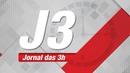 Jornal das 3 - vitória do Golpe desencadeia ataques da extrema direita. 29\10\18