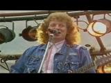 Slade - Oh La La In L.A. (UK TV 1987)