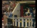 Поле чудес (1-й канал Останкино, 23.10.1992). 100-й выпуск.