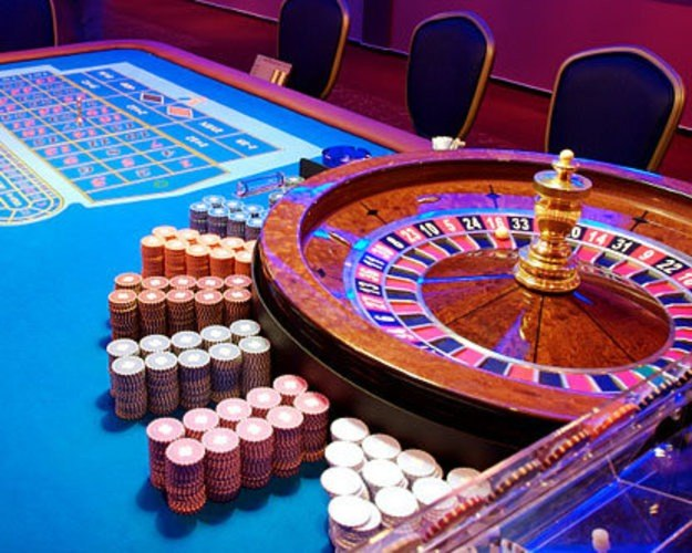 Стоимость земли в зонах казино видеоаттракционы игровые автоматы