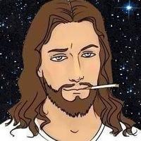 JesusAVGN | VK