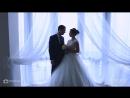 Красивая свадьба в Нальчике Свадьба Александра и Анастасии