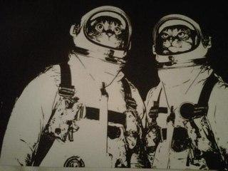kristina si - космос скачать