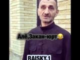 raisky.1___BlkxdjkFf2l___