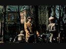 Тандем в телефильме «Шерлок Холмс и доктор Ватсон»