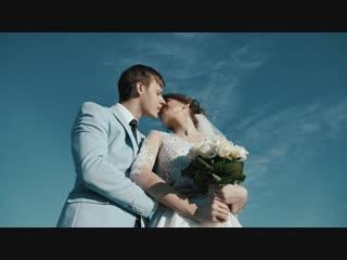 Wedding Day   Darya & Alexander