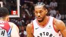 Philadelphia 76ers vs Toronto Raptors - Full Game 7 Highlights   May 12, 2019 NBA Playoffs