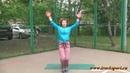 Прыжки Арестанта добавь в тренировку Драйва