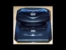 Sega 32X - Игровой зал - Эпизод 26
