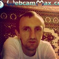 Sergey Podrez