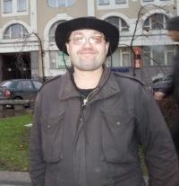Юрий Серебрушкин, 28 октября , Севастополь, id91489471