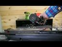 Переломная винтовка Gamo Black Cat 1400 прицел 4x32 3 Дж