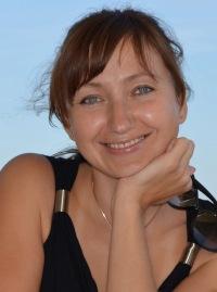 Татьяна Гетало, 10 февраля , Мариуполь, id148601041