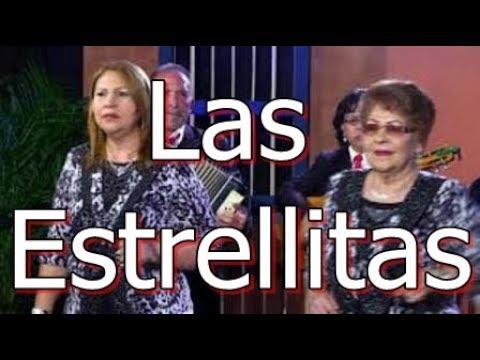 Las Estrellitas - Dueto antioqueño