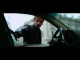 Неуловимые- Последний герой - Okean Elzi Ob jmi_remix-1.mp4