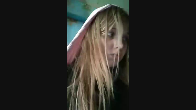 Карина Лысова - Live