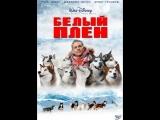 Video  Белый плен  (2006)