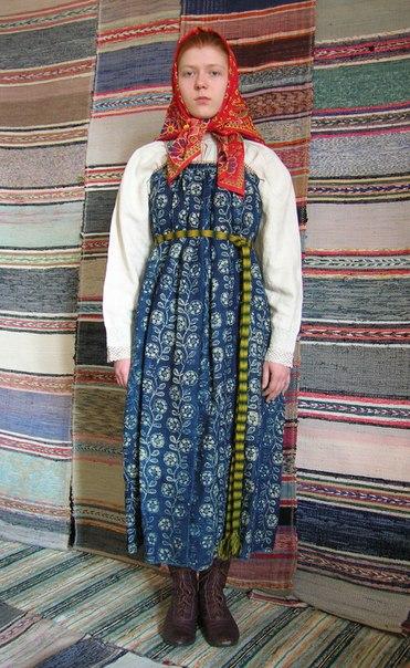 Женские официальные костюмы чебоксары