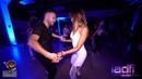 Dario Chloe - Social Dancing [Te Vas ] @LA DFF 2018