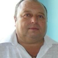 Виктор Саввин, 4 марта 1957, Елец, id202483695
