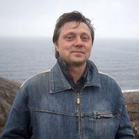 Алексей Хмуров
