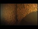 Загадка русской Атлантиды подводные кадры затонувшей Мологи