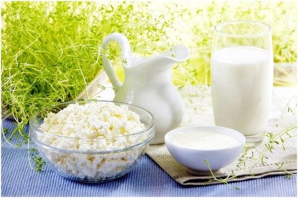 блюда людей повышенным холестерином