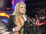 WWE.Monday.Night.Raw.2005.02.28 - Trish Stratus & Christy Hemme segment