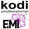 KODI Professional + продукция E.Mi Мирошниченко