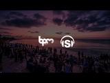 DJ Vibe @ The BPM Festival Portugal 2018 (BE-AT.TV)