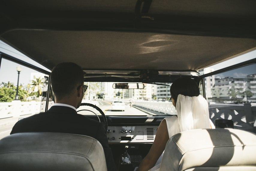 jLIuJH34Zpg - О чем необходимо знать невесте: советы флориста