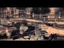 Devil May Cry 4 (PCPS3XBOX360) - Mission 20: La Vita Nuova (Part 2 of 2) - Ending + Credits