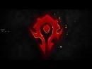 World of Warcraft Battle for Azeroth wow BFA вперед на встречу преключениям