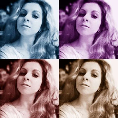 Линда Головина, 18 марта 1989, Находка, id87039076