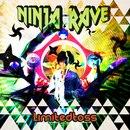 DCRPS031 Limited Toss - Ninja Rave