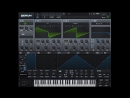 - Synthesis 101 How to Make a Reese Bass