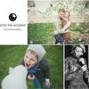 Семейный Фотограф Троицк|Ватутинки|Новая Москва