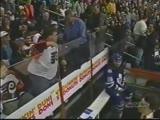 Тай Доми — один из самых отбитых игроков 90-х и 00-х.